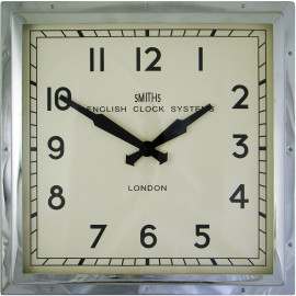Retro Kitchen Wall Clocks Stunning Range Of Clocks To Make A Statement In Any Room
