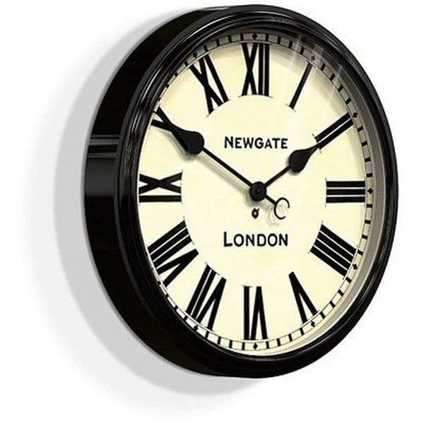 Large Wall Clocks Thousands of clocks t choose from Browse Full