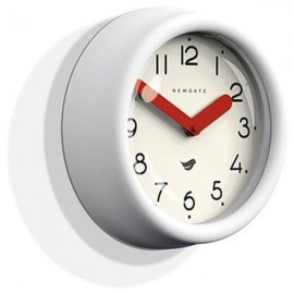 The Pantry Wall Clock 23.3cm