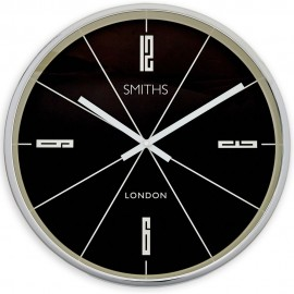 Downing Wall Clock 45cm