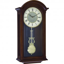 Traditional Pendulum Clock 50cm