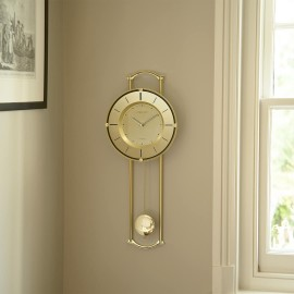Pendulum Clocks | Browse Our Full Range Pendulum clocks