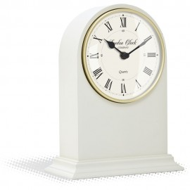 Thomas Mantel Clock 23cm