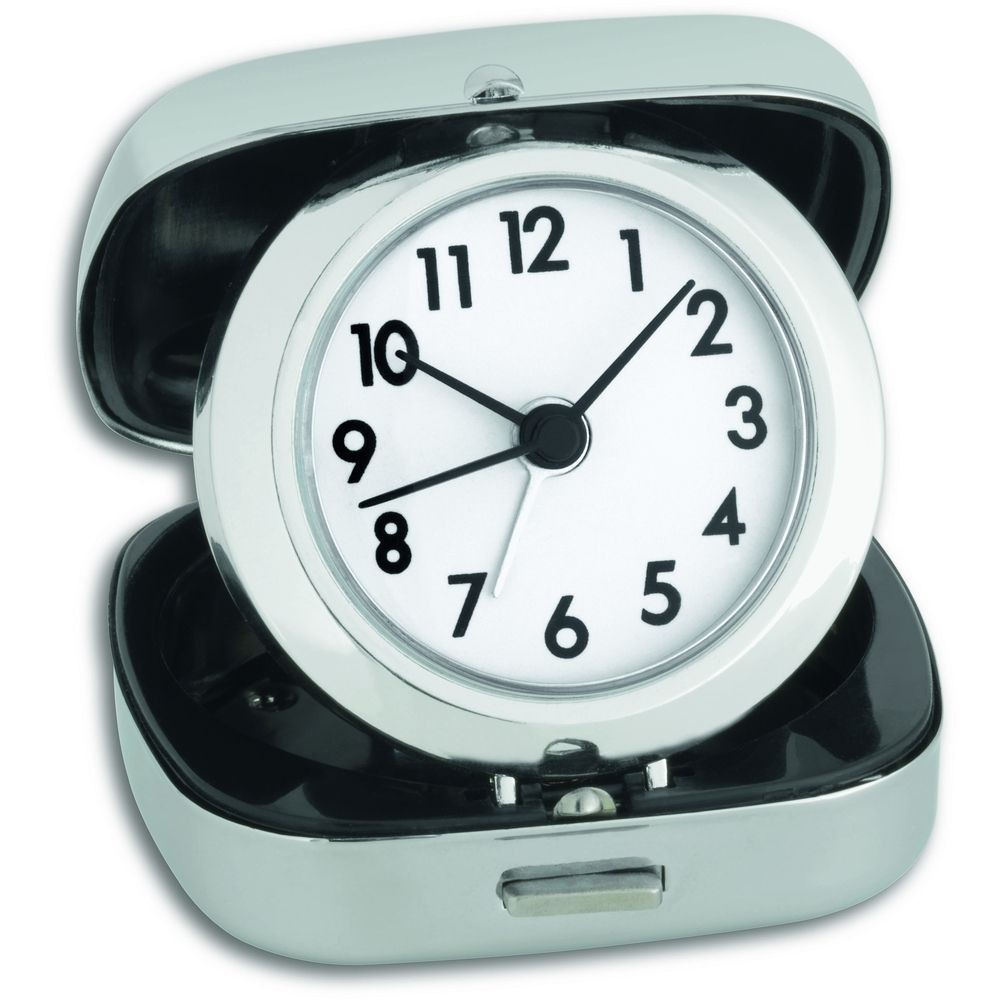 travelling alarm clocks uk. Black Bedroom Furniture Sets. Home Design Ideas