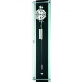 14 Day Striking Pendulum Clock 96cm