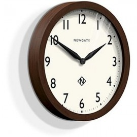 The wimbledon Wall Clock 45cm