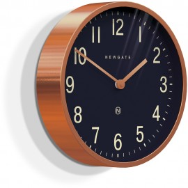Master Edwards Wall Clock 30cm