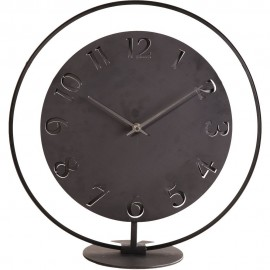 Ting Light-Up Table Clock 43cm