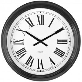 Higham Wall Clock 45cm