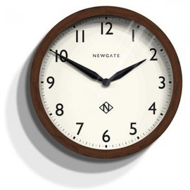 The Billingsgate Wall Clock 60cm