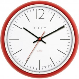 Alderton Wall Clock 24cm