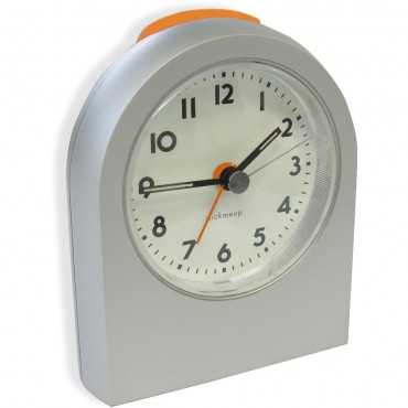 Pick Me Up Alarm Clock 9cm