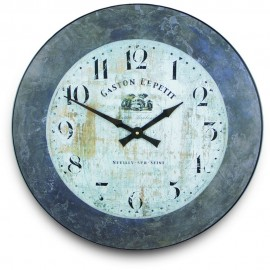 Gaston Wall Clock 49cm