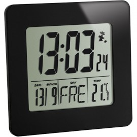 Alarm Largest Online FromUk's Digital ClocksHundred Choose To Y7bfgy6