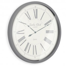 The Heritage Wall Clock 100cm