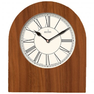 Brackley Mantel Clock 15.5cm