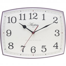 Louisa Wall Clock 20.5cm