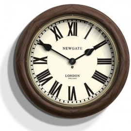 Kings Cross Station Wall Clock 50cm