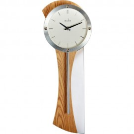 Modern Pendulum Clocks Thousands Of Clocks To Choose