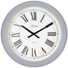 Higham XL Wall Clock 45cm