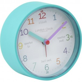Children S Clocks Over 100 Clocks For Children To Choose