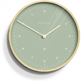 Mr Clarke Wall Clock 36cm