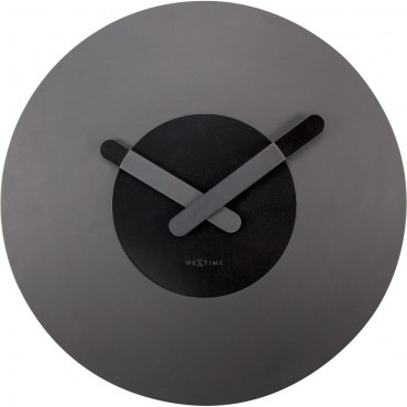 In Touch Wall Clock 39.5cm