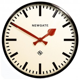 The Putney Wall Clock 45cm