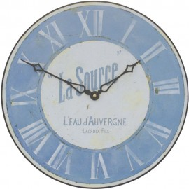 La Source Wall Clock 36cm