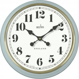 Brixworth Wall Clock 50cm