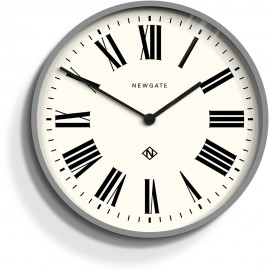 Number One - Italian Wall Clock 40cm