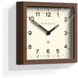 Mr Davies Wall Clock 40cm