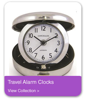 the alarm clock rang Philips has made a number of great light alarm clocks over the years, but perhaps the best to date is the philips wake-up light alarm clock the clock is well-designed and stylish, plus it boasts a number of great features to help you both get to sleep and wake up in the morning.