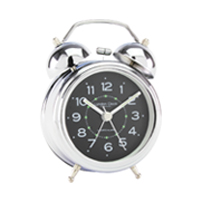 Bell Alarm Clocks