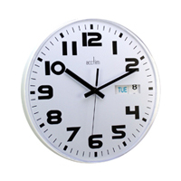 Office Wall Clocks