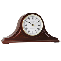 Napoleon Mantle Clocks