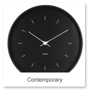 Wall Clocks Over One Thousand Clocks To Choose From On Uk S Largest Online Clock Retailer
